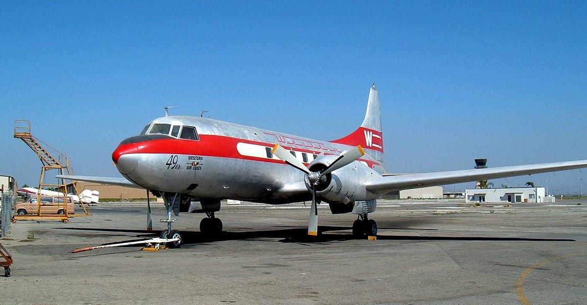 1200px-Convair-240-color.jpg
