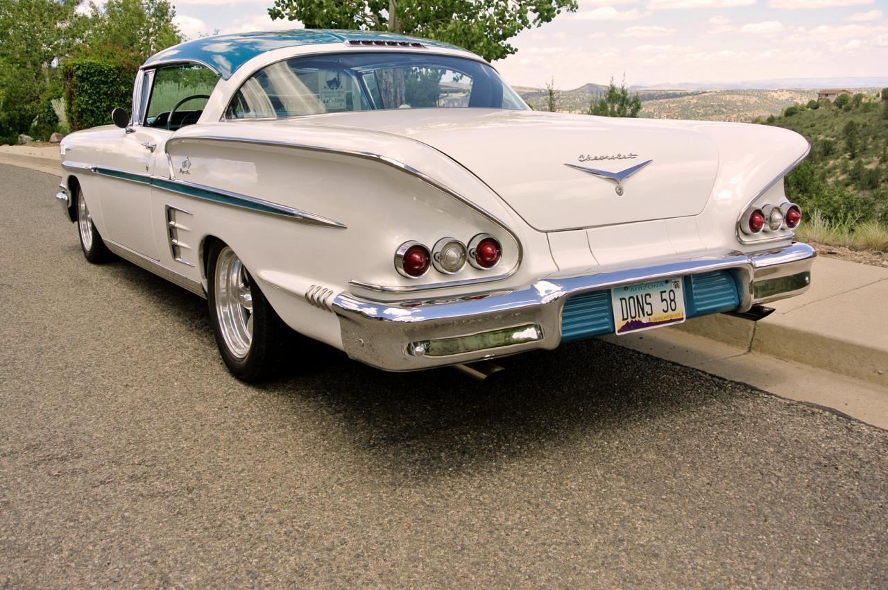 1958-chevy-jones-rear_convert_20171118073347.jpg
