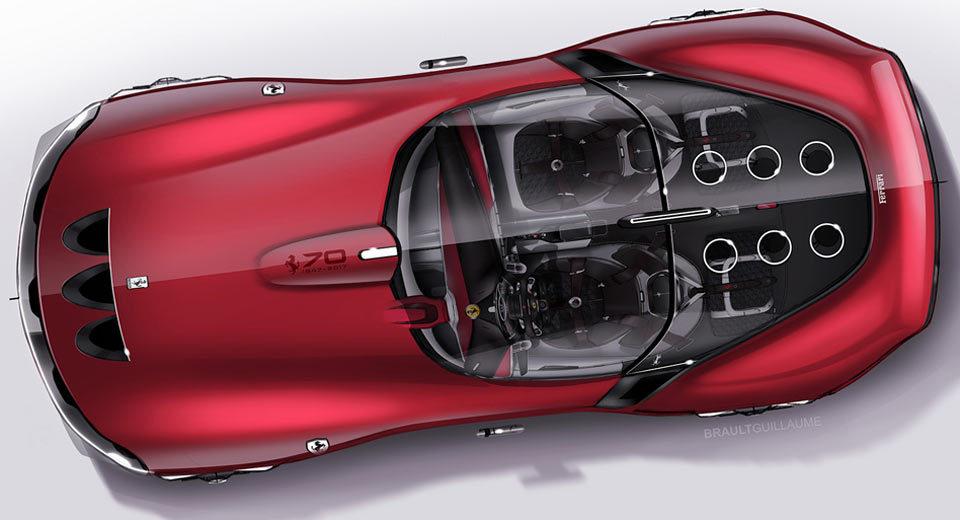 250-GTO.jpg