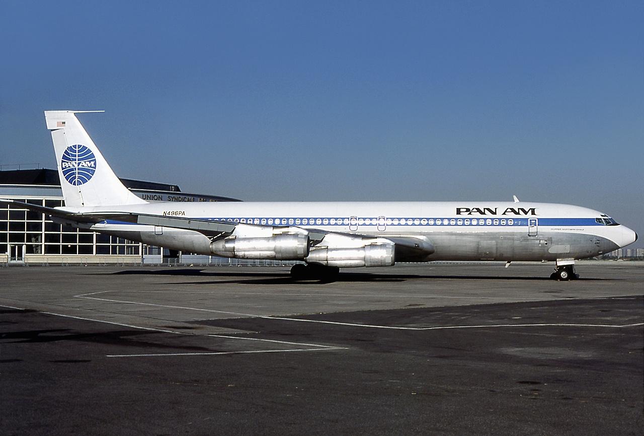 Boeing1013999.jpg