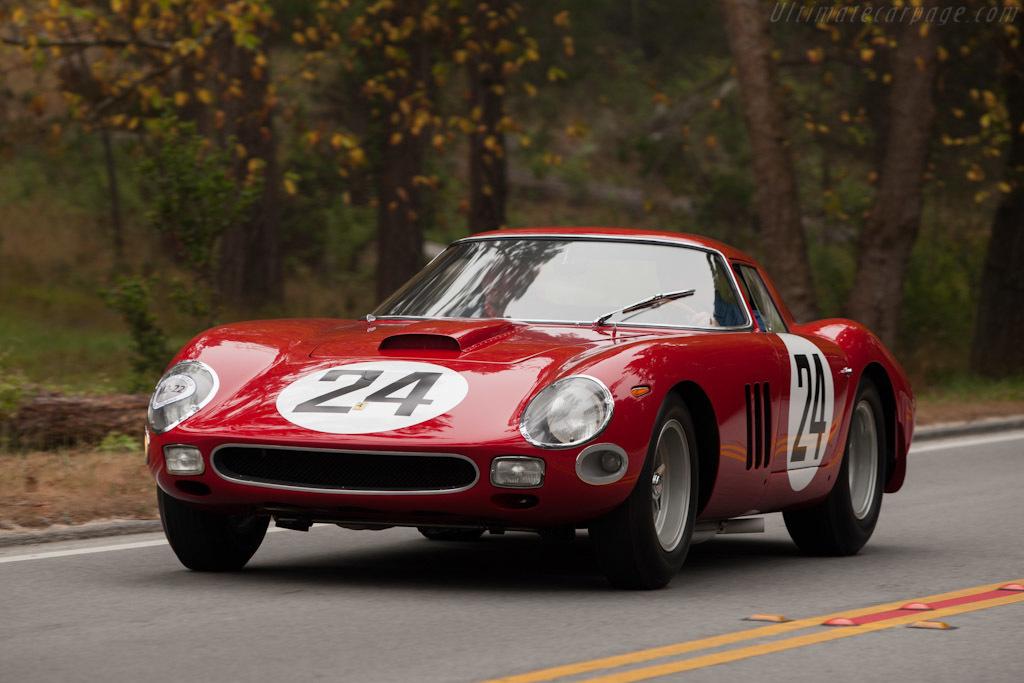 Ferrari-250-GTO-64-Pininfarina-Cou.jpg