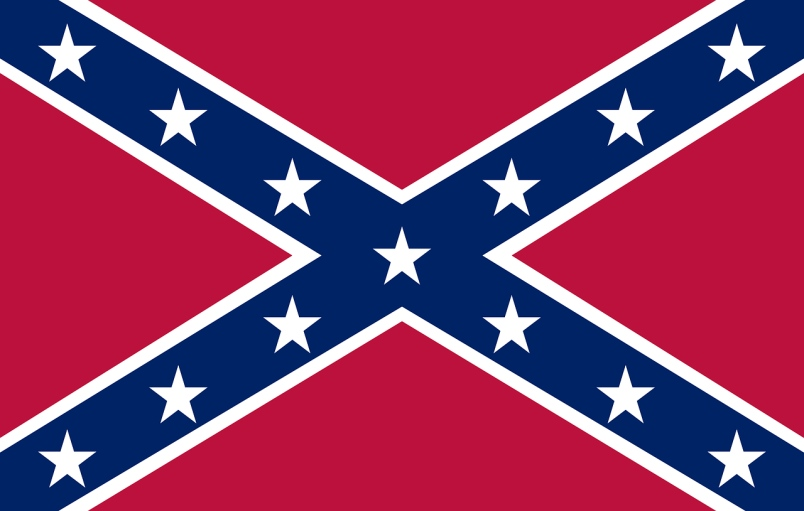 confederate-flag.jpg