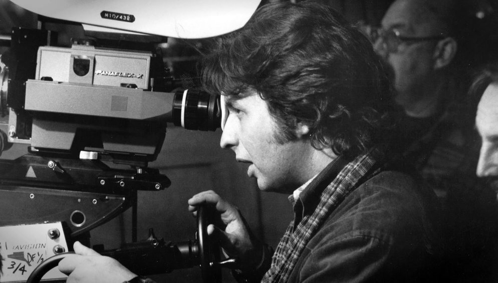 michael-cimino-feature.jpg