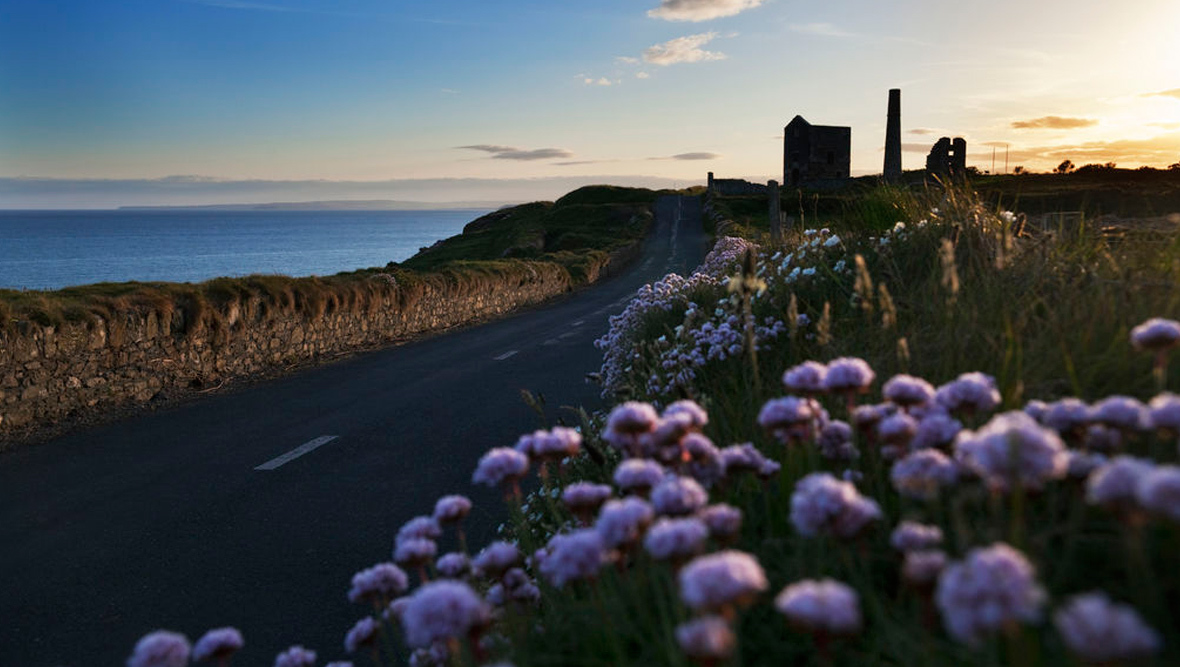 spring-images-ireland-copper-coast.jpg