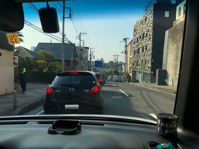 batch_001小田原城が見えますIMG_7168