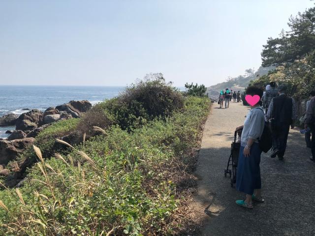 batch_019初島遊歩道IMG_7282