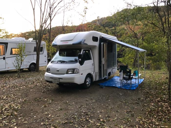 batch_7長瀞キャンプ村007IMG_7992