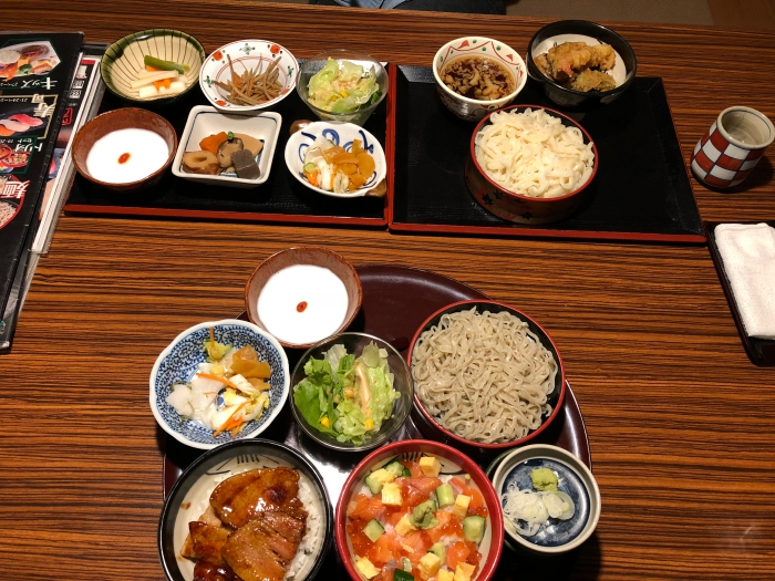 batch_38一銚飯IMG_4621