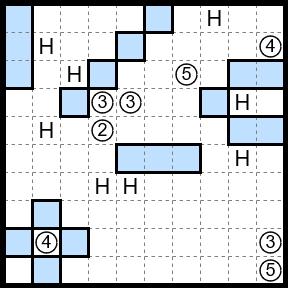 ヘルゴルフ 022