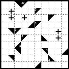 リフレクトリンク 024