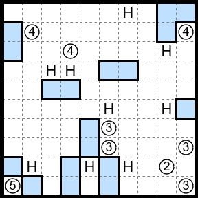 ヘルゴルフ 023