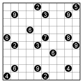 四角に切れ 036