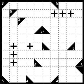 リフレクトリンク 026