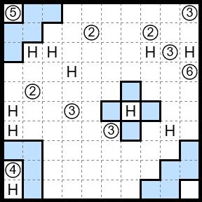ヘルゴルフ 025