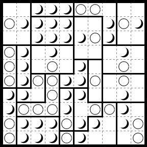 月か太陽 021