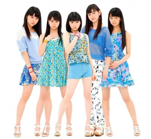Juice=Juice, Kanazawa Tomoko, Miyamoto Karin, Miyazaki Yuka, Takagi Sayuki, Uemura Akari-388267
