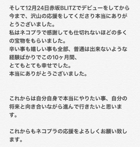 2_201710091321383d2.jpg