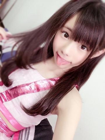 Cl9YA_zUoAMNI10.jpg