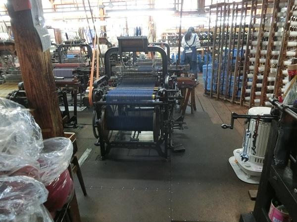 CIMG2386工場3」