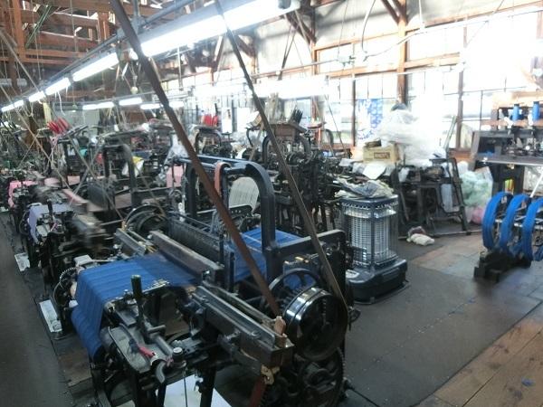 CIMG2388工場