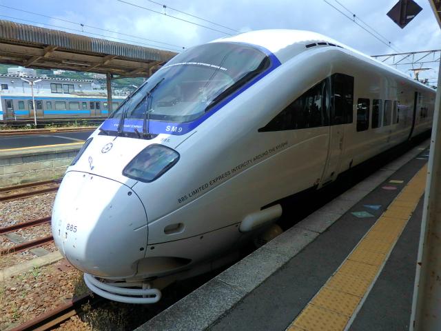 P7010044NS.jpg