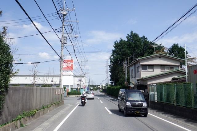 埼玉プチ2(1)