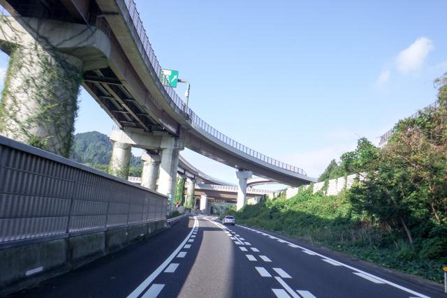 小布施ツー1(6)