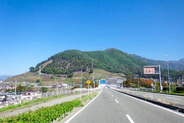 甲府プチツー1(5)