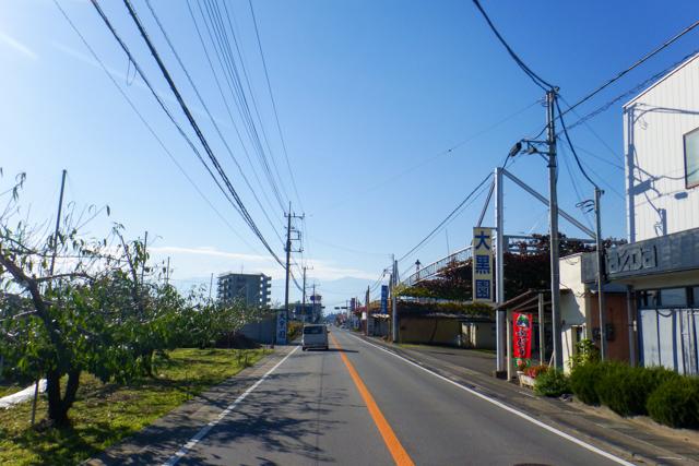 甲府プチツー1(25)
