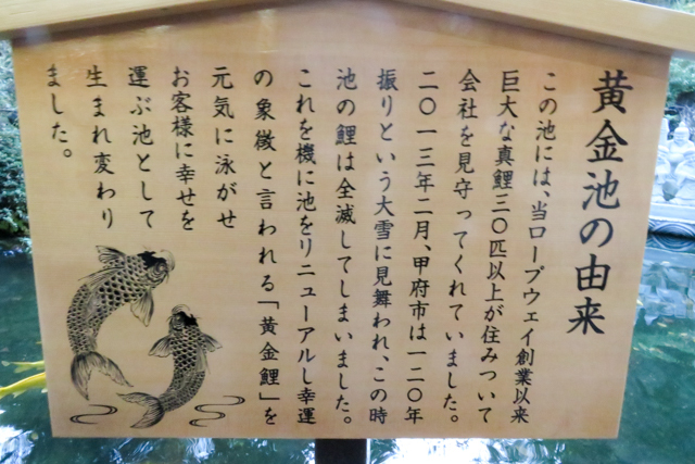 甲府プチツー2(25)