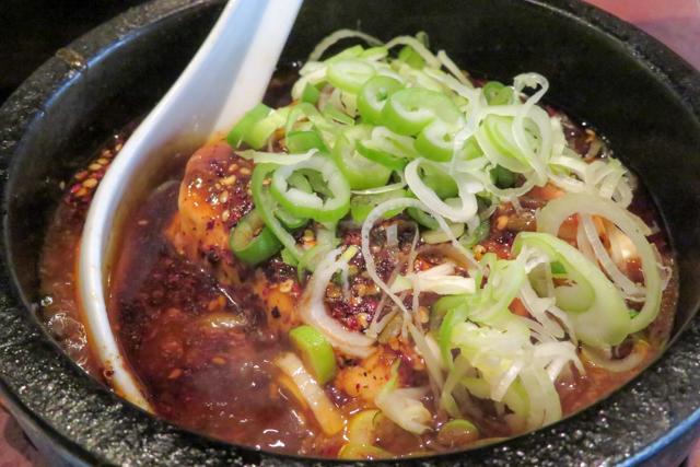 陳家私菜(8)