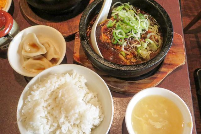 陳家私菜(9)