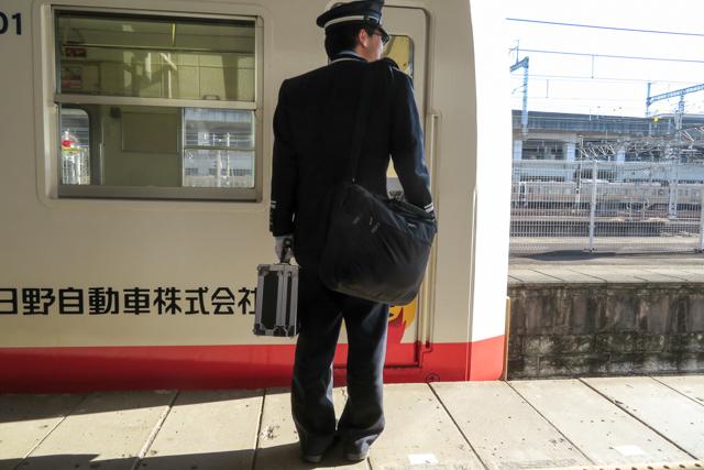 冬鉄1(22)