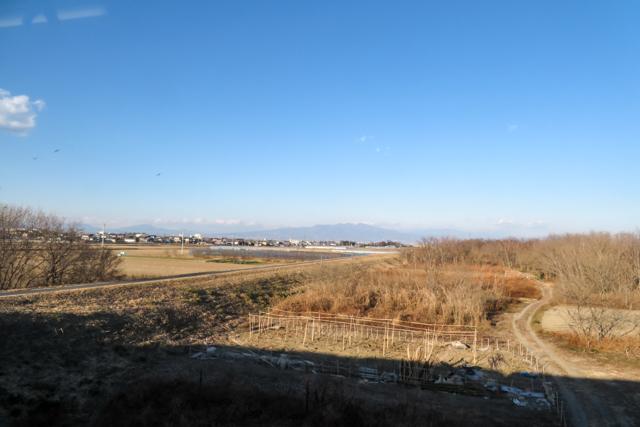 冬鉄3(14)
