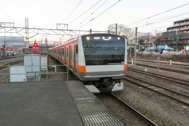 冬鉄3(21)