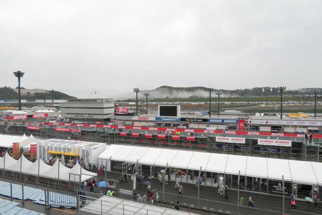 2017MotoGP3(3).jpg