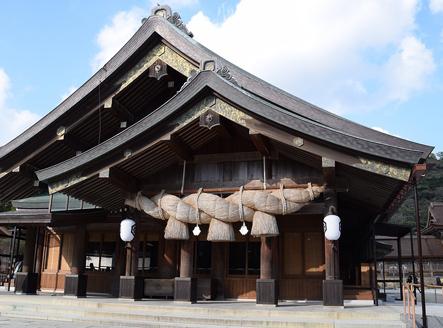izumo-temple-1987324_960_720.jpg