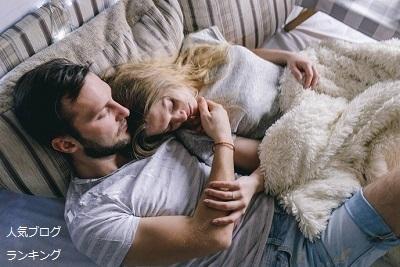 30代後半同士の恋愛-別れても会い続ける男性の心理-1