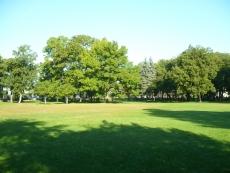 柏林台公園