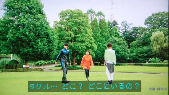 DSC_0050-6.jpg