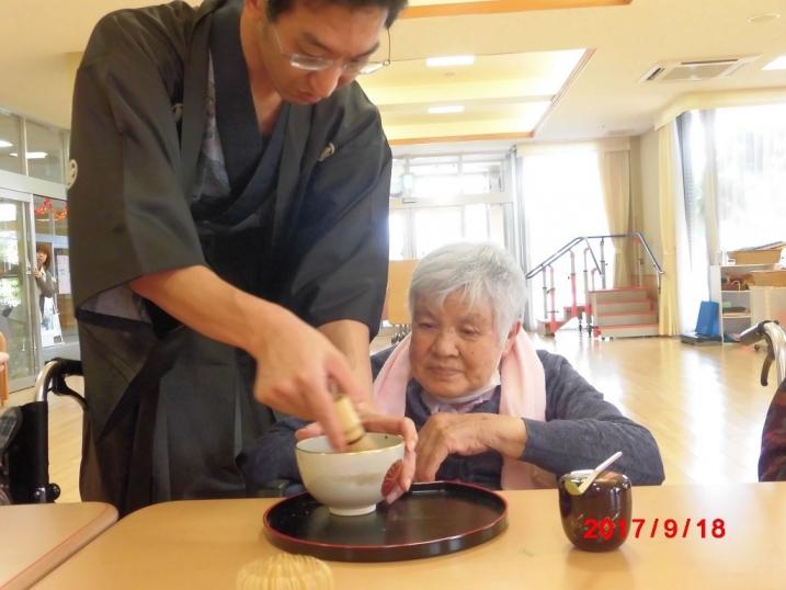 honkanocha029.jpg