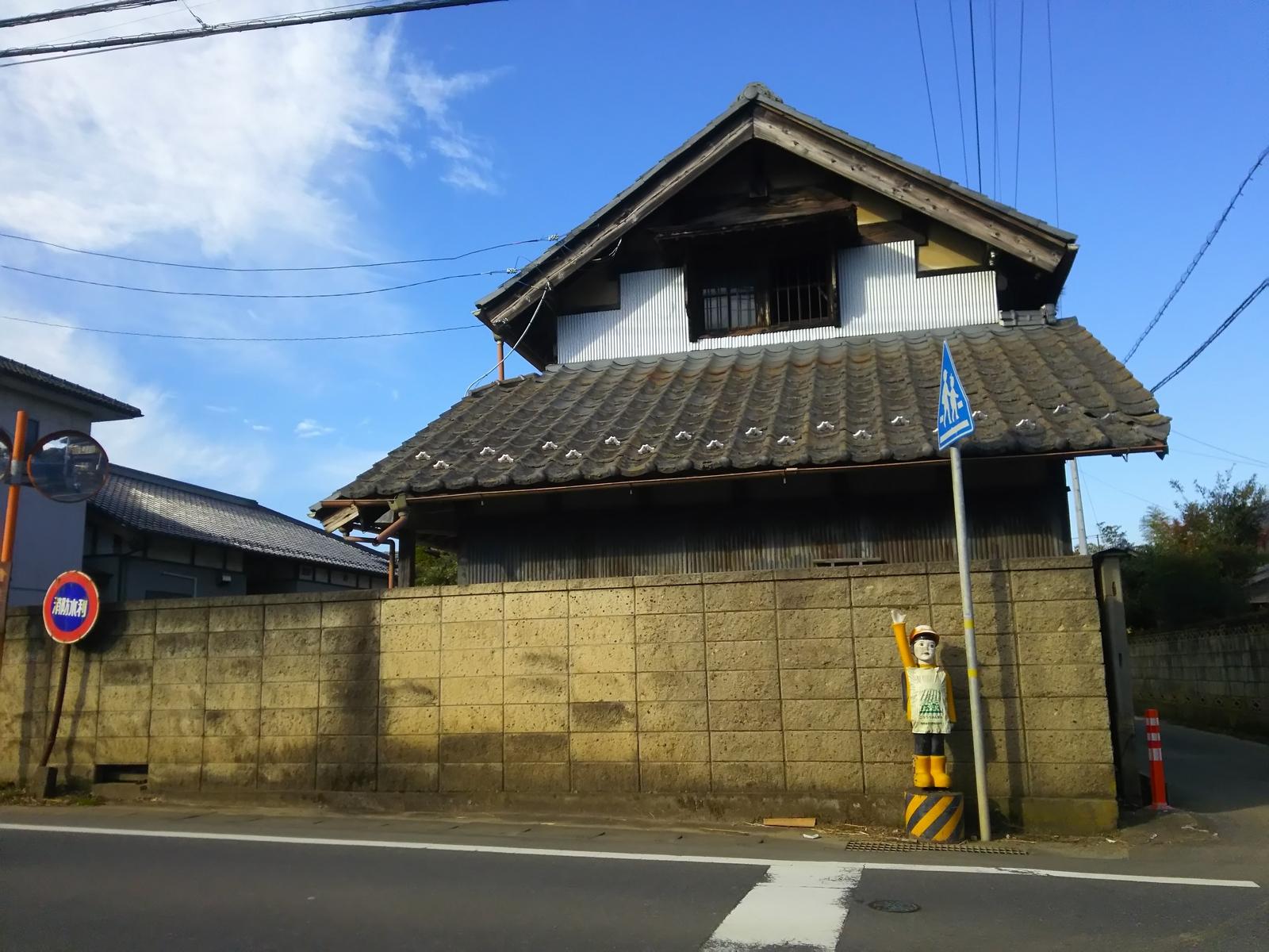 20171126_kobarikozo(2).jpg