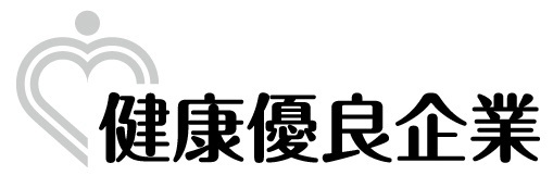 logo_Silver_yoko_20171213124623da4.jpg