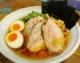 製麺とラーメン店開業支援、運営支援のエキスパート 大成食品株式会社@東京都中野区