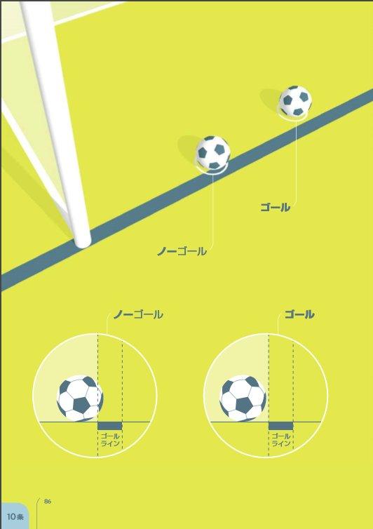 goal_or_not_001.jpg