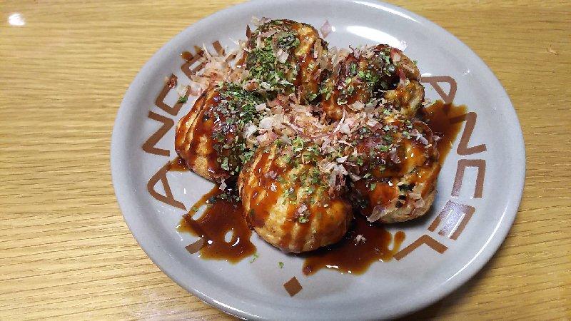 takoyaki_004.jpg