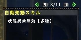mhf_20171120_195749_067.jpg