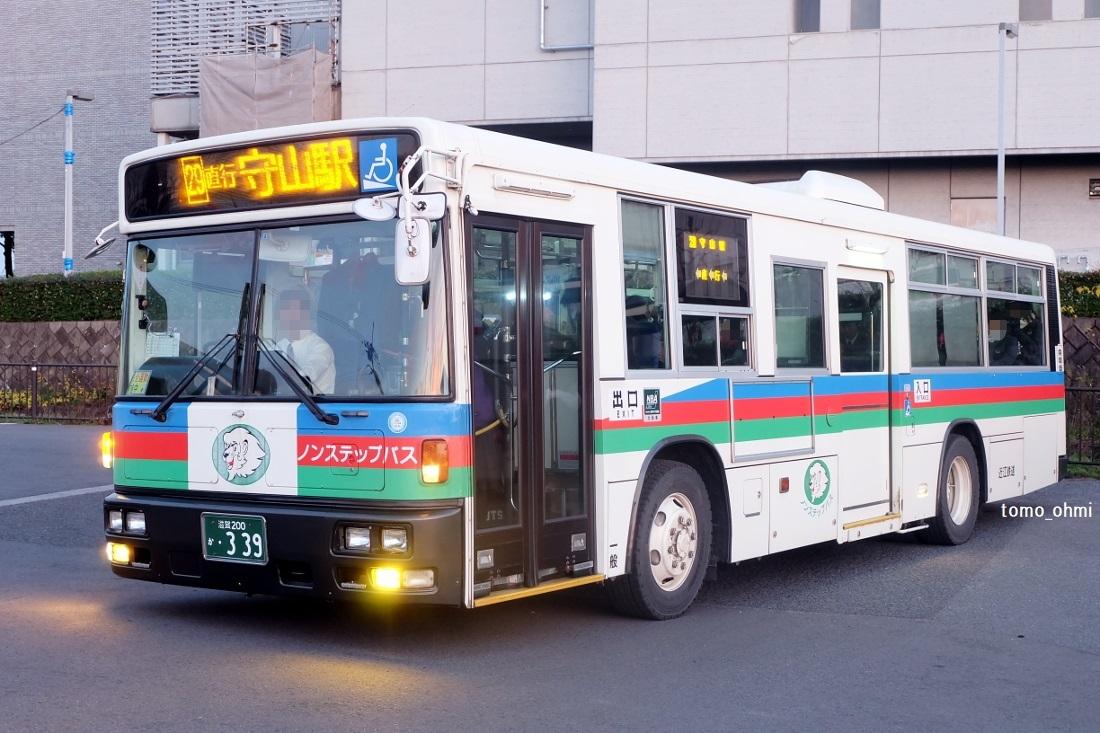 DSCF7082.jpg