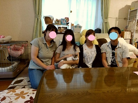 20170916153210_p.jpg