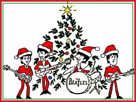 cartoon_beatle_santas.jpg
